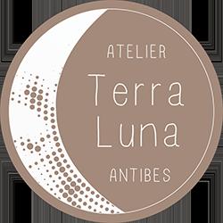 logo_atelier_terra